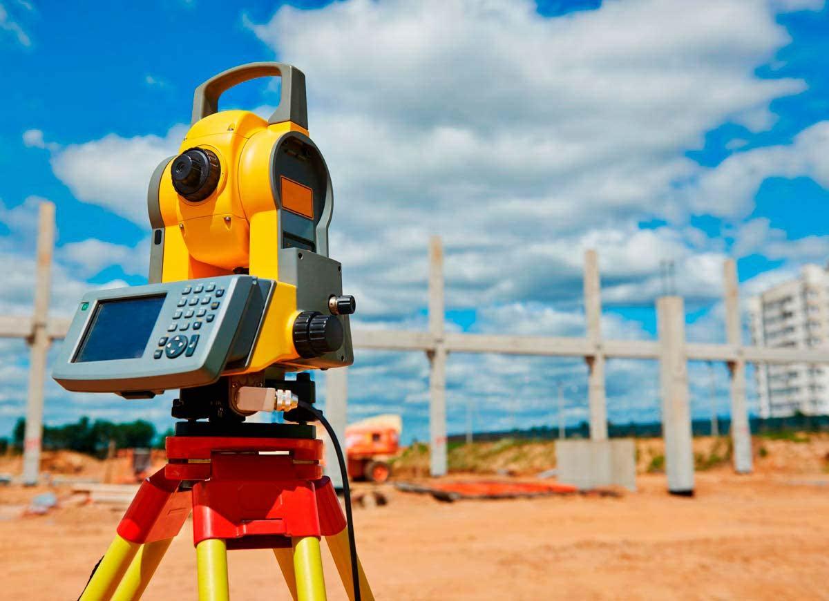 Нужны ли инженерные изыскания при реконструкции